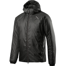 Houdini Mr Dunfri Jacket Men True Black